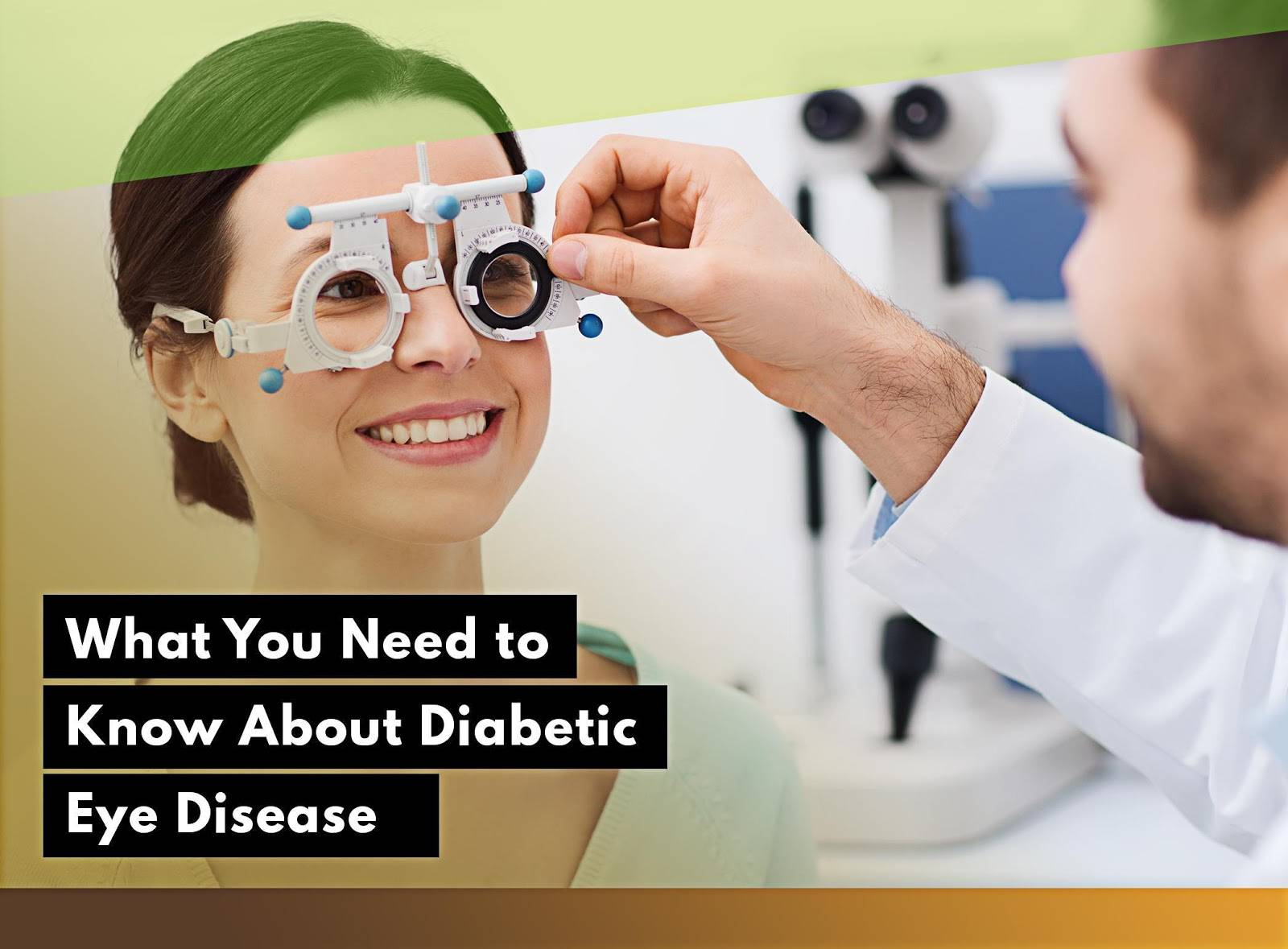 1507544397What-You-Need-to-Know-About-Diabetic-Eye-Disease