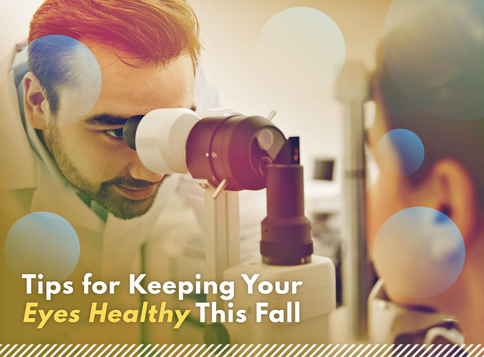 1507546256Tips-for-Keeping-Your-Eyes-Healthy-This-Fall