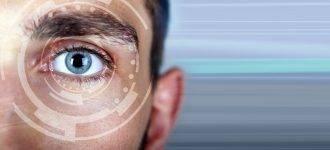 eye technology man 330x150