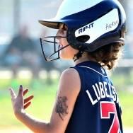 baseball_188_188