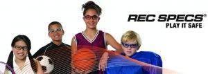 liberty sport eyeglasses1