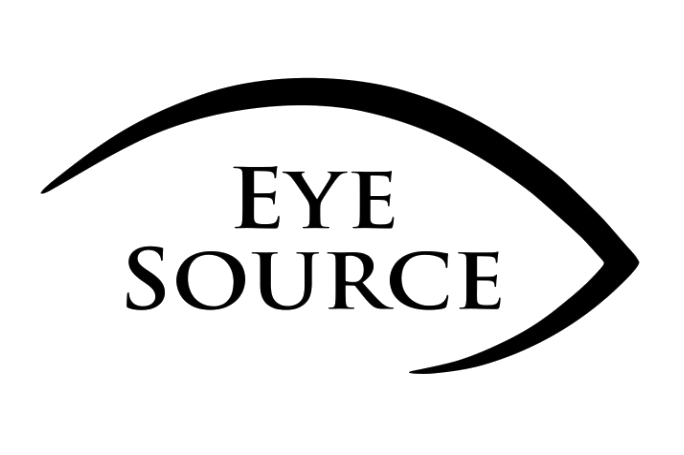 EyeSource PLLC
