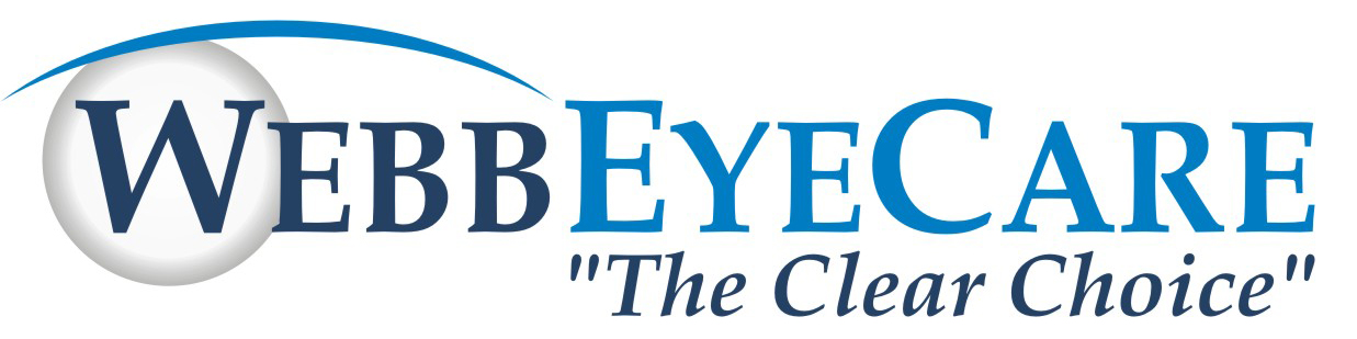Webb Eye Care