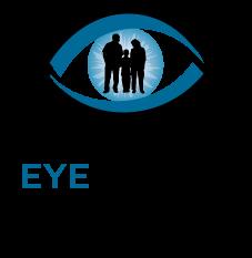 Family EyeHealth Center