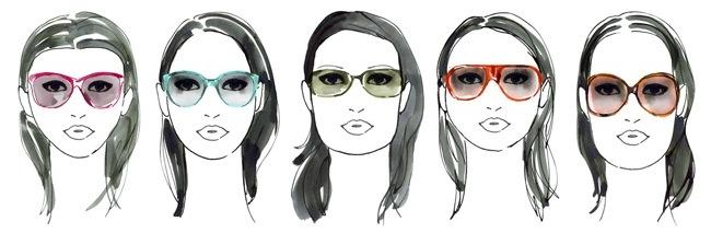 1 eyeglasses1