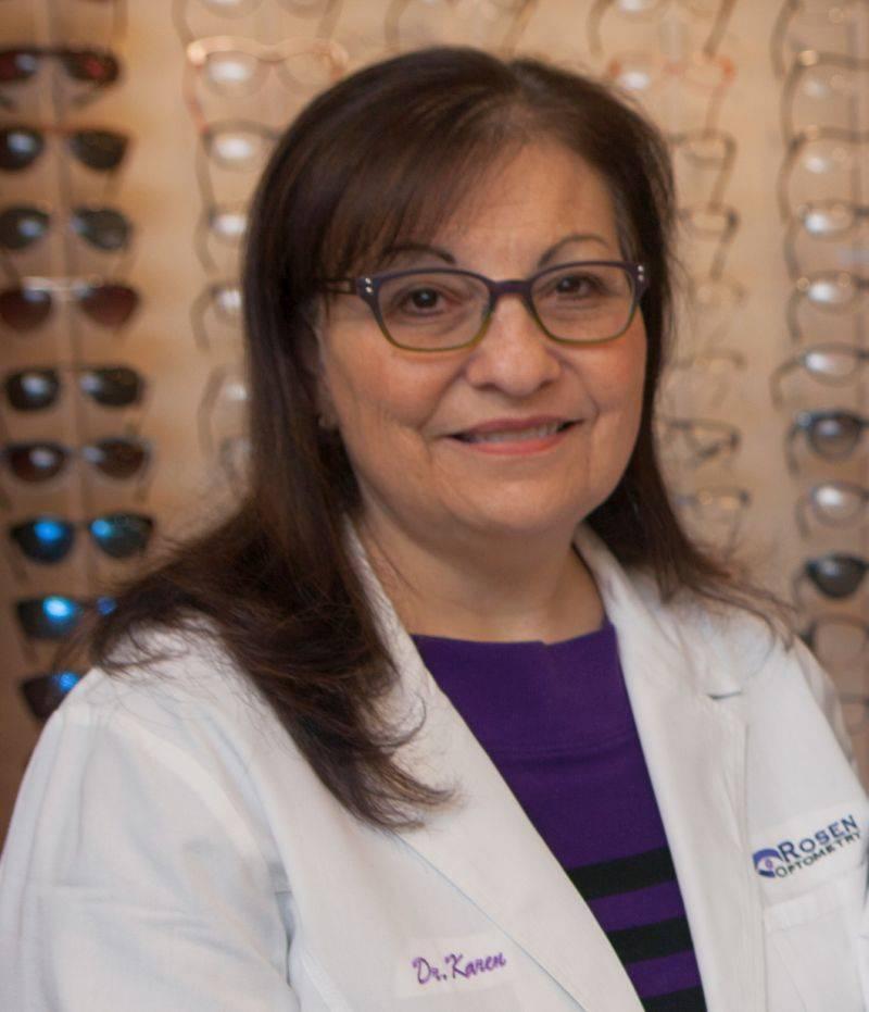 Dr-Karen-smaller