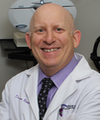 Rosen Optometry Dr. Rosen