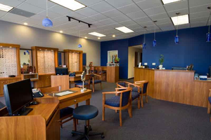Our Optical At Rosen Optometry in St. Louis