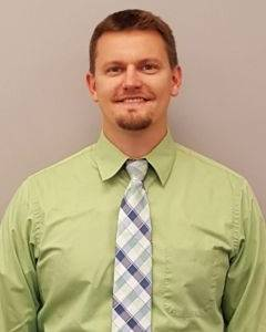 Dr-Brandon-Larson-8by10