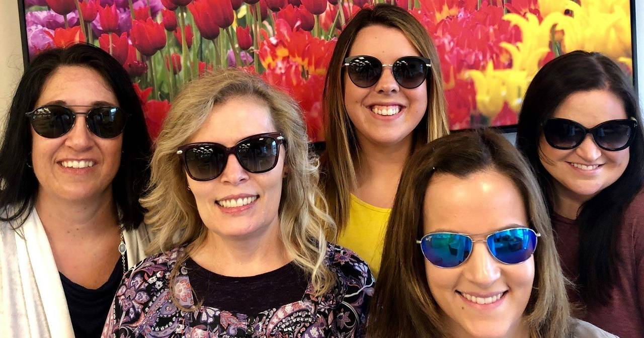 staff-sunglasses-cropped