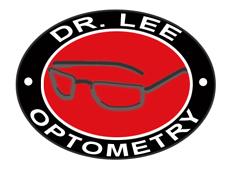 Dr. Lee Eye Care
