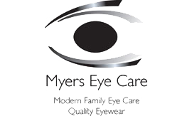 Myers Eye Care