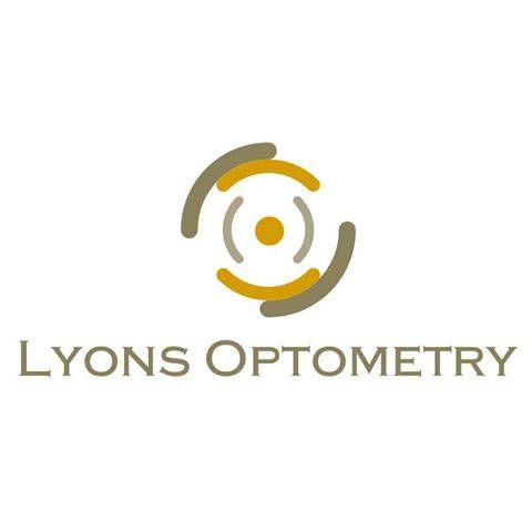 Lyons Optometry