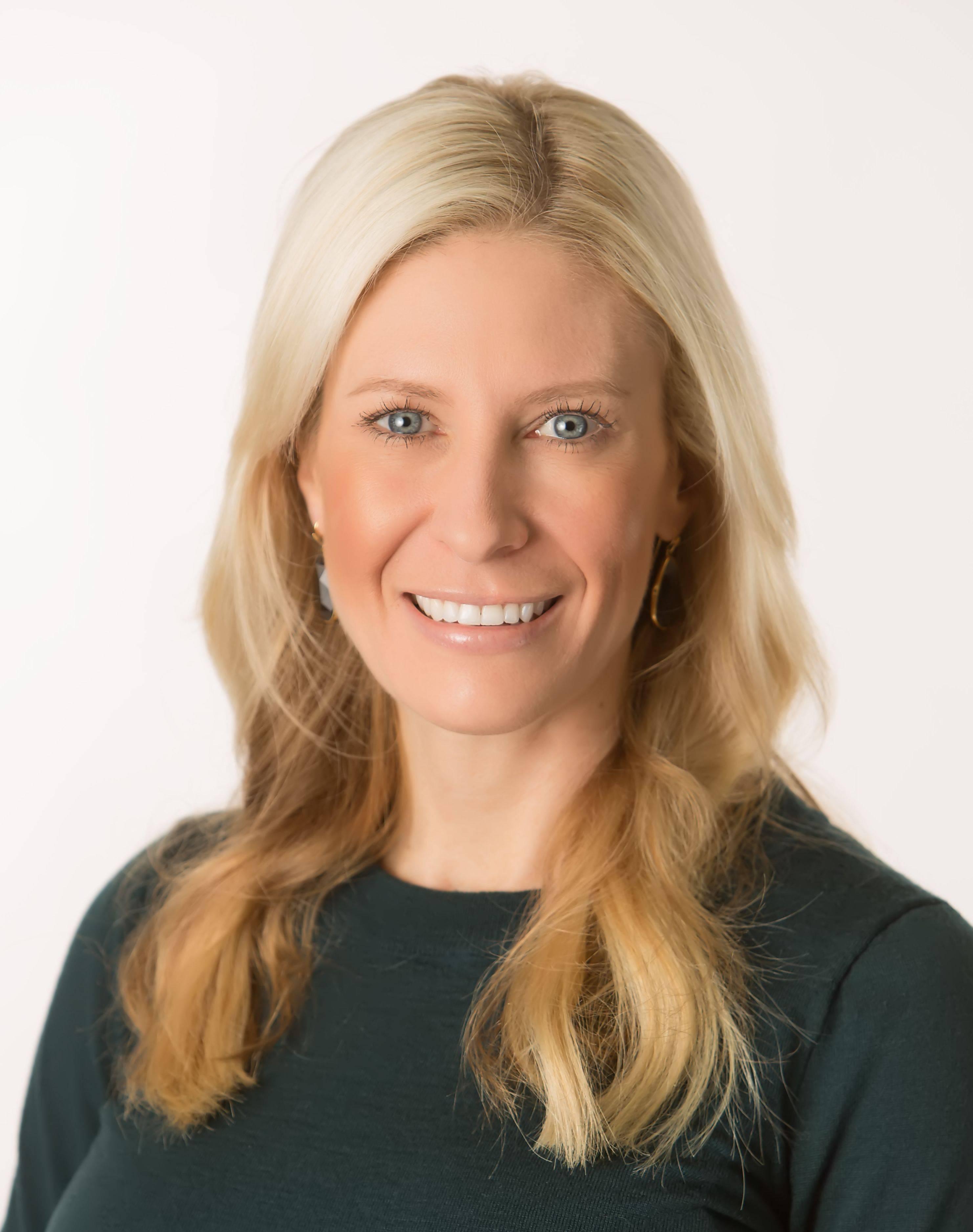 Dr. Kimberly Lyons