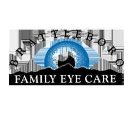 Brattleboro Family Eye Care