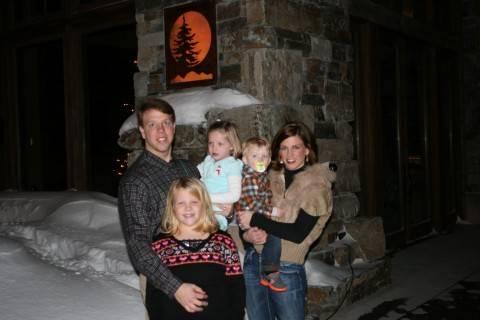 lees_family_2