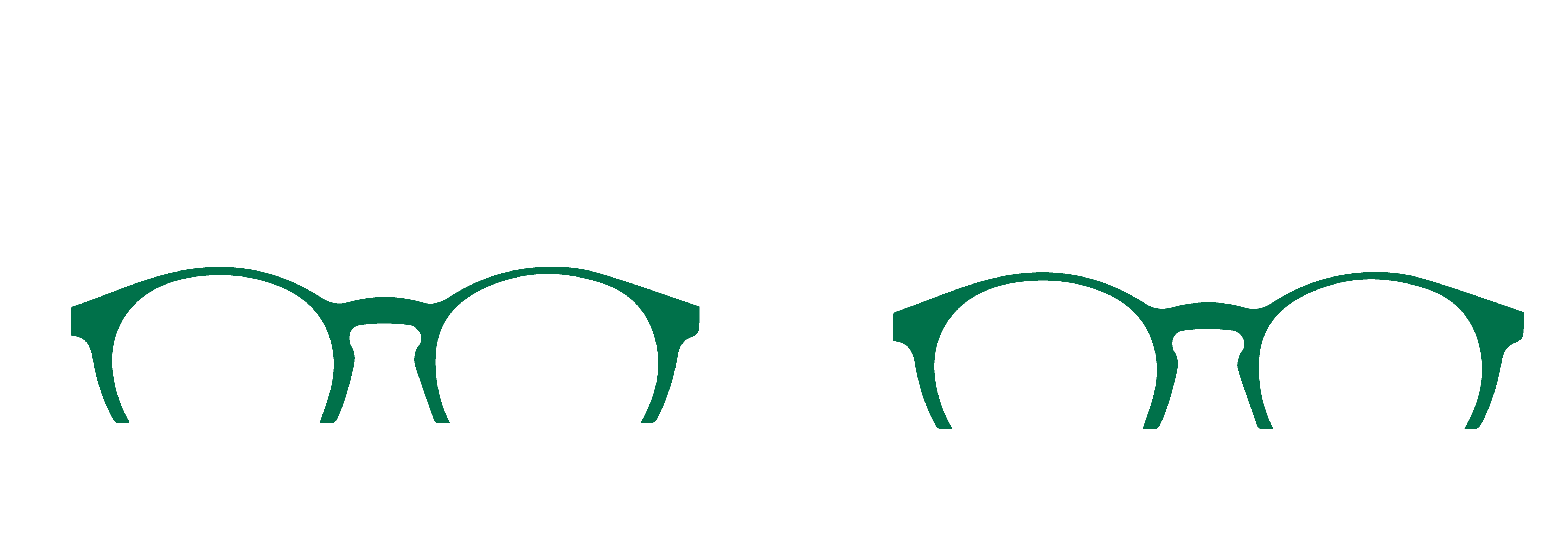 Eyes on Broadway and Rexine Family Eyecare