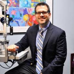 dr-randy-charrier-houston-optometrist