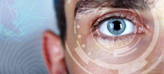 eye techology male 330x150