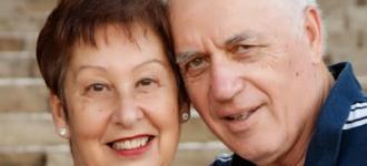 grandparents together 330x150