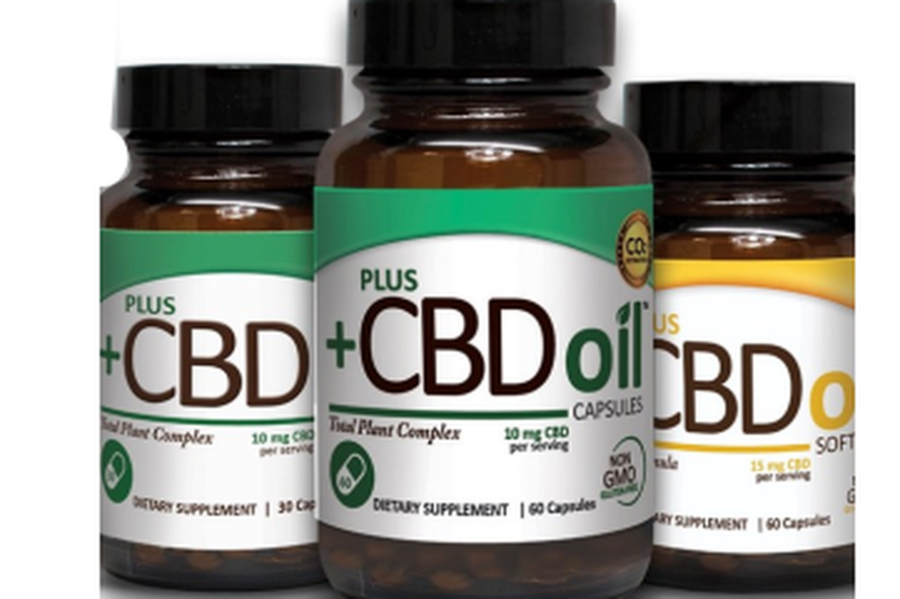 CBD-Oil-brochure.png