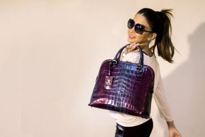 Woman20Sunglasses20Purple20Handbag201280x853_preview1 300x200.jpeg