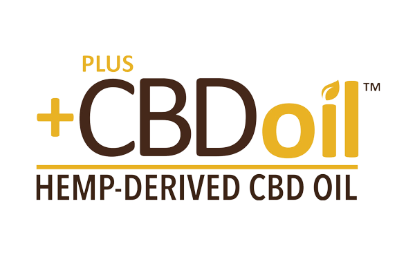 plus-cbd-oil-logo-1-1.png