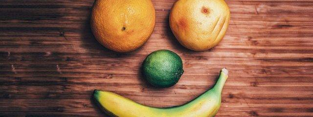 nutritionslide fruit face 640x240