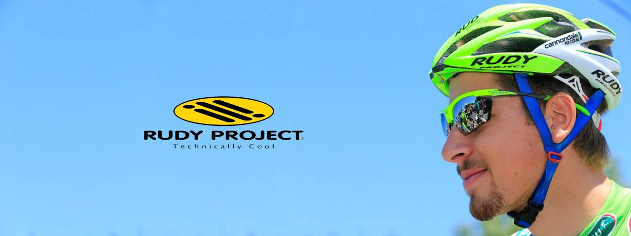 Rudy-Project-BNS-1280x480