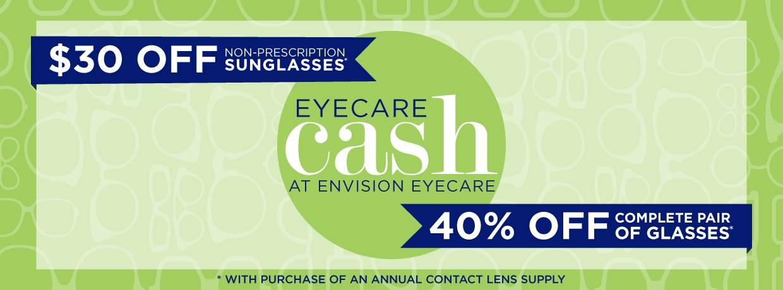 EnvisionEyecare_KohlsCashCampaign_Webtile