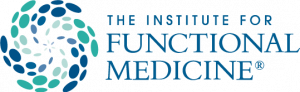 Institute of Functional Medicine Certification at Europtical in Rocky Hill, Ohio