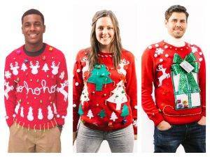 source: http://forevertwentysomethings.com/2015/12/09/the-anatomy-of-an-ugly-christmas-sweater-party-outfit/