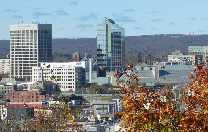 Downtown_Worcester_Massachusetts