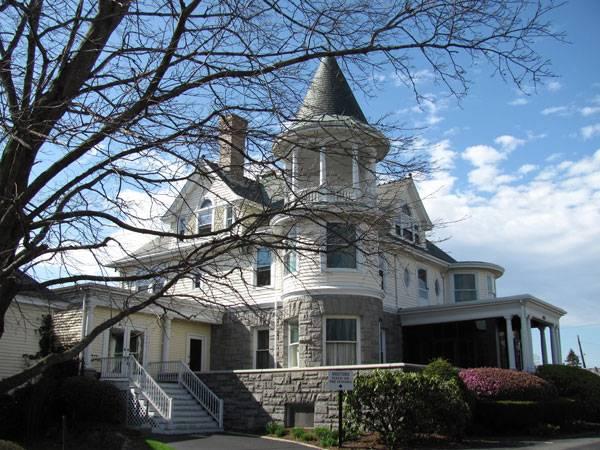 Moses_Packard_House_Brockton_MA