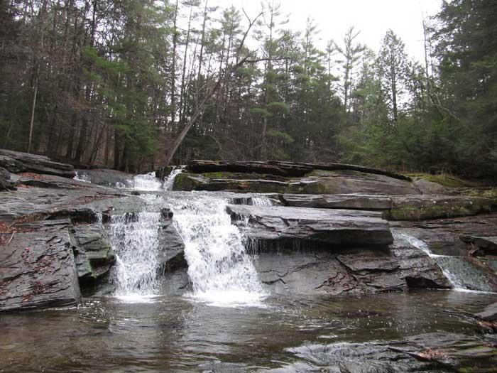 waterfall-marlborough-ma