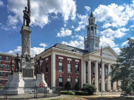 Webster_Massachusetts_town_hall-569x427