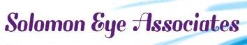Solomon Eye Associates