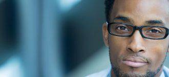 Optometrist AfricanAmerican glasses_preview1 e1516802508319 330x150.jpeg