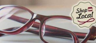 shoplocal purple glasses slide 330x150