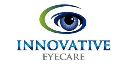 Innovative Eyecare
