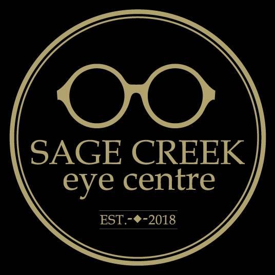 Sage Creek Eye Centre