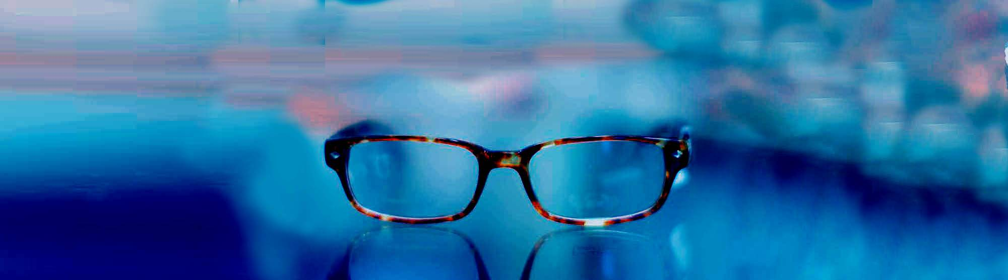 childhero-glasses-blue2