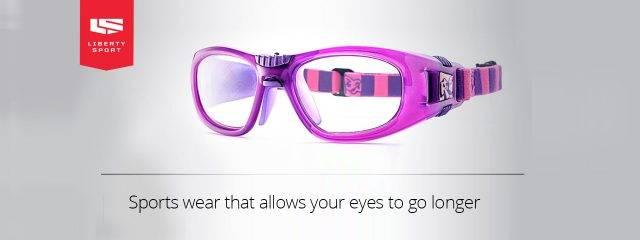 Eye doctor, specialty eyeglasses in Houston, Spring, Conroe, TX