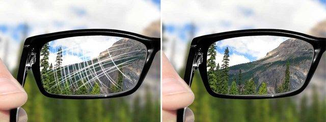 Eye doctor, Lens Treatments in Houston, Greenspoint, Conroe, TX
