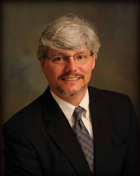 Dr.Steven-R.-Landreth