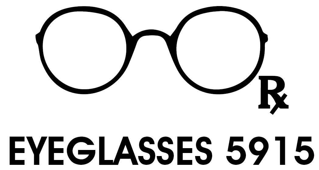 aad5cc7a18c Eyeglasses starting at  59