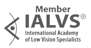 IALVS_logo_gray.png