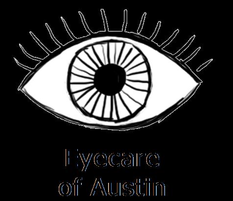Eyecare of Austin