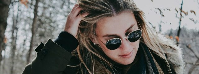 Female20Sunglasses20Outdoors20Winter201280x480_preview1 640x240.jpeg