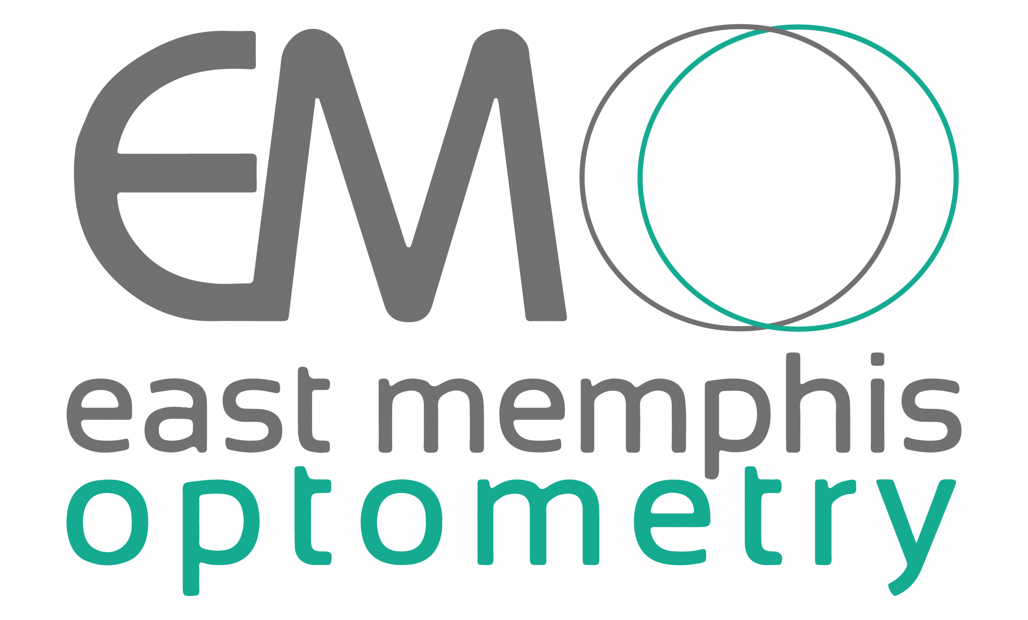 East Memphis Optometry